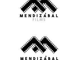 #100 para Logo para una productora de cortometrajes de JorgeDaniel76