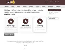 #34 for Need to Build Custom Website.  Website Evaluation Contest For Bigger Job by abdulkader6050