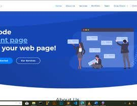 #32 for Need to Build Custom Website.  Website Evaluation Contest For Bigger Job by bhattaashish303