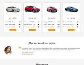 #28 for Need to Build Custom Website.  Website Evaluation Contest For Bigger Job by kanchon49