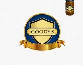 #12 untuk Logo needed for gourmet line of jellies and jams oleh sunnnyy