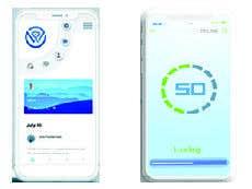 Contest Entry #                                        42                                      for                                         Mobile app design for smart home