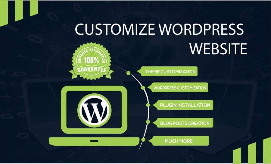 Penyertaan Peraduan #                                        4                                      untuk                                         Application of Toolset.com plugin within Wordpress theme
