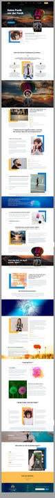 Imej kecil Penyertaan Peraduan #                                                9                                              untuk                                                 Application of Toolset.com plugin within Wordpress theme