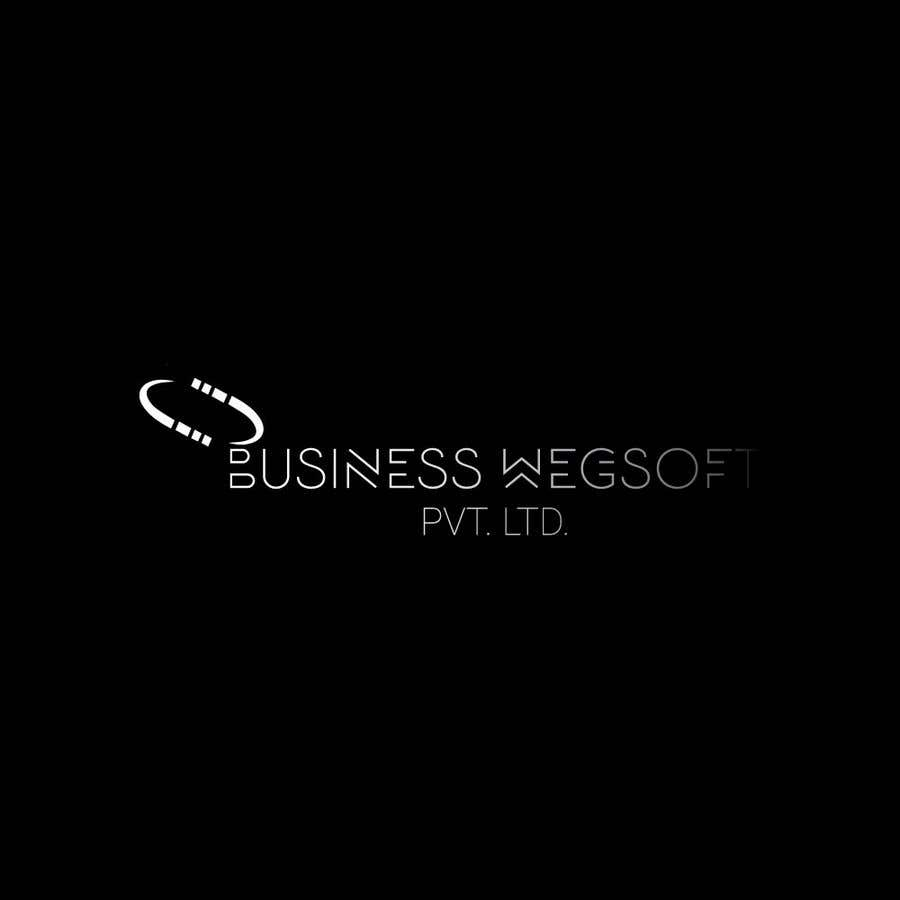 Penyertaan Peraduan #                                        119                                      untuk                                         Design a Logo - 24/09/2020 09:47 EDT