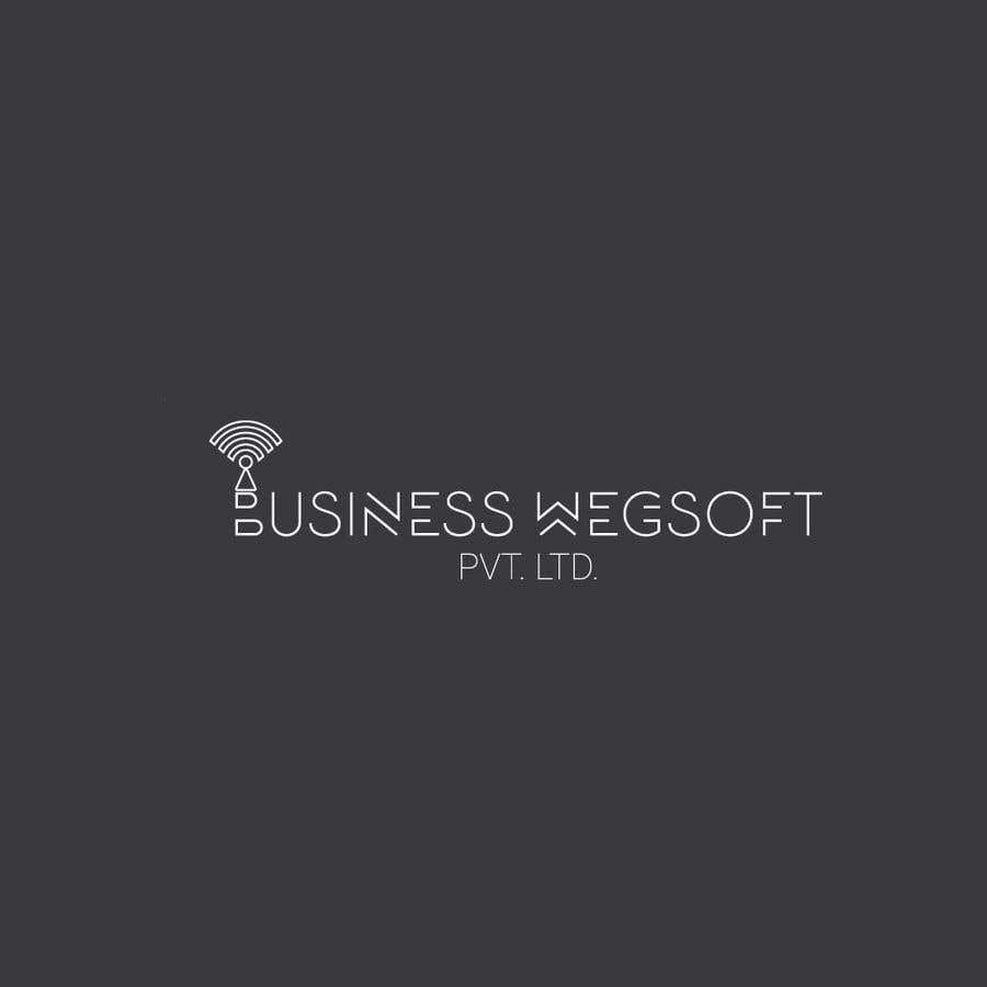 Penyertaan Peraduan #                                        120                                      untuk                                         Design a Logo - 24/09/2020 09:47 EDT