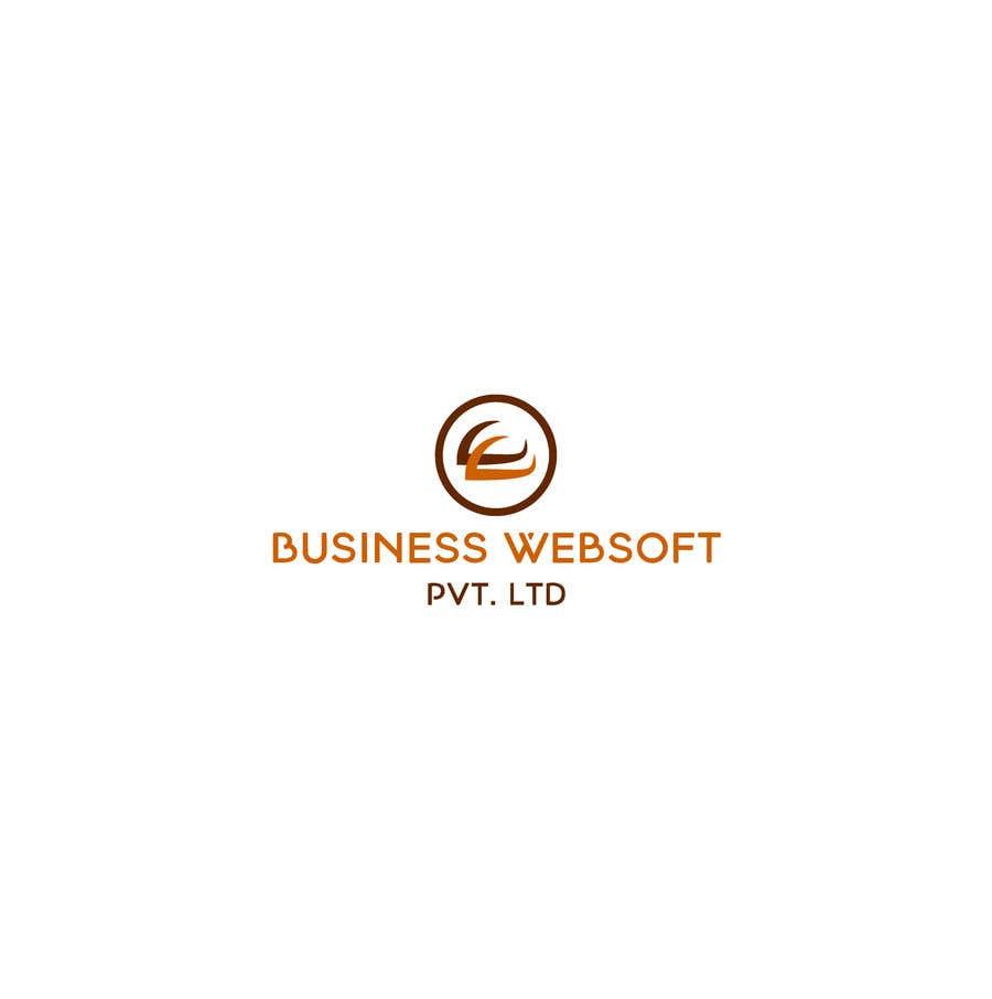 Penyertaan Peraduan #                                        109                                      untuk                                         Design a Logo - 24/09/2020 09:47 EDT
