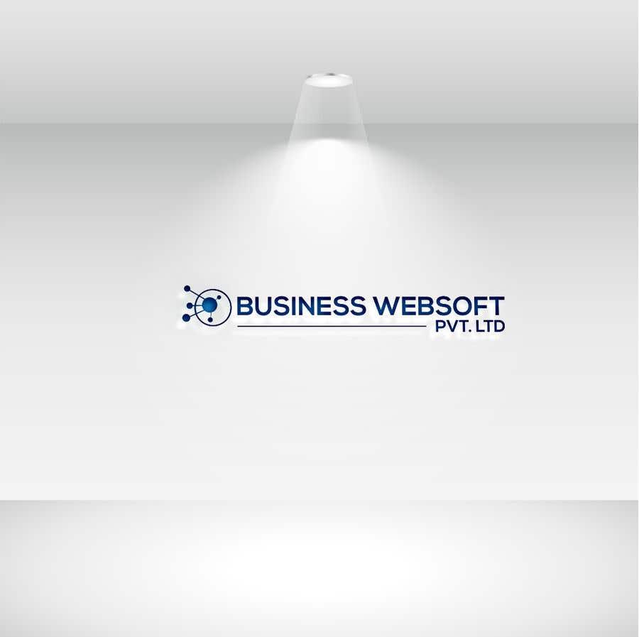 Penyertaan Peraduan #                                        54                                      untuk                                         Design a Logo - 24/09/2020 09:47 EDT