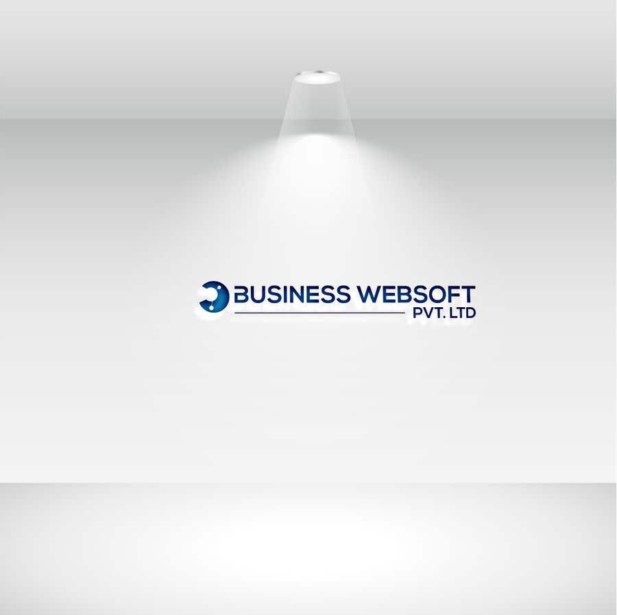 Penyertaan Peraduan #                                        57                                      untuk                                         Design a Logo - 24/09/2020 09:47 EDT