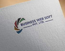 #112 untuk Design a Logo - 24/09/2020 09:47 EDT oleh lutfulkarimbabu3