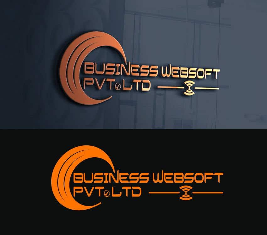 Penyertaan Peraduan #                                        96                                      untuk                                         Design a Logo - 24/09/2020 09:47 EDT