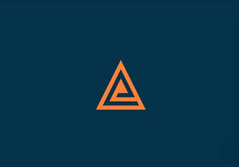 Penyertaan Peraduan #                                        5                                      untuk                                         Design a Logo - 24/09/2020 09:47 EDT