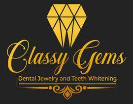 "#199 for Logo/Business Card Design ""Teeth Gems"" af Sidharthadhali"
