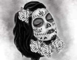 #39 for tattoo draft af amberin1212