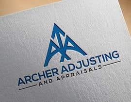 #78 untuk New logo for Archer oleh nazmunnahar01306