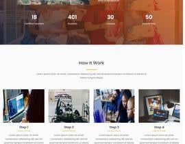 #12 untuk Kajabi online course website oleh hylmimuh