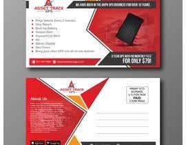 """#30 untuk Advertising Post Card 6"""" x 11"""" oleh dinesh11580"""