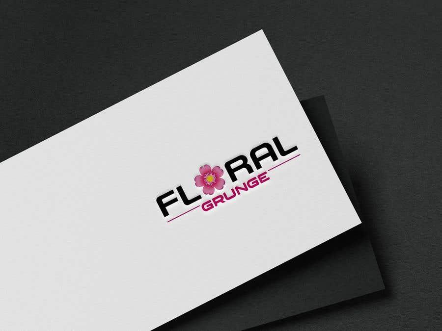 Kilpailutyö #                                        101                                      kilpailussa                                         Business Logo Design