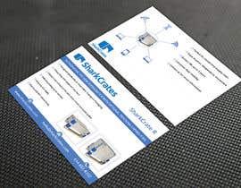 #1 for Design a postcard for marketing af shamimayeasmin88