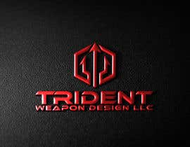 #264 for Trident Weapon Design by sna5b127439cb5b5