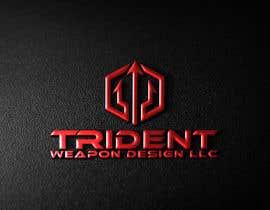 sna5b127439cb5b5 tarafından Trident Weapon Design için no 264