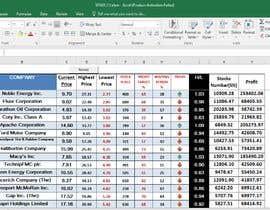 #3 untuk Excel VBA file correction. oleh rtrgolam