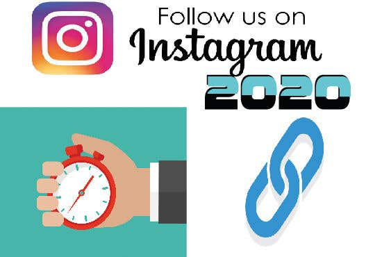 Kilpailutyö #                                        32                                      kilpailussa                                         Need a Social Media Manager (Instagram, Facebook and Twitter) $100/month