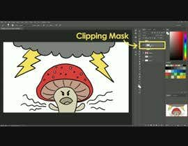 #7 untuk Design a content for youtube channel oleh AbLatif78