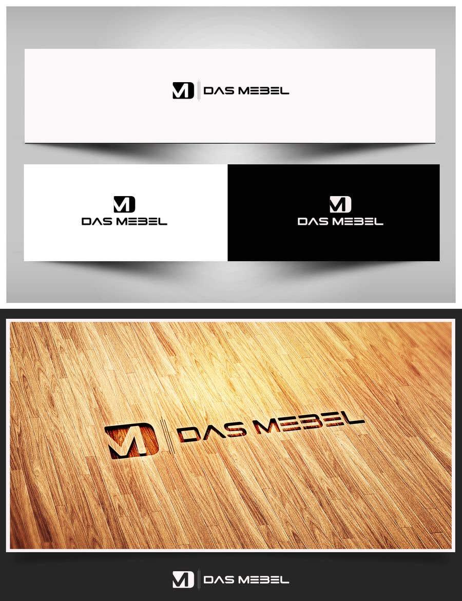 Kilpailutyö #                                        115                                      kilpailussa                                         company logo refreshing