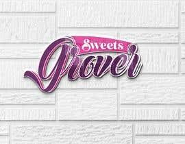 Gabita23 tarafından Need a logo for Indian sweets shop / restaurant için no 390