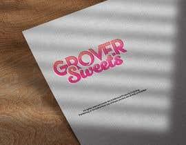 guradesign0 tarafından Need a logo for Indian sweets shop / restaurant için no 49