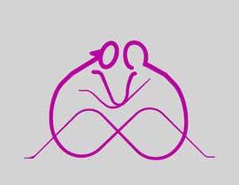 #11 para Diseño icono de emonali55