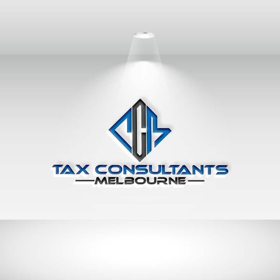 Kilpailutyö #                                        81                                      kilpailussa                                         Design a Company Logo