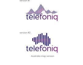 Nro 96 kilpailuun Design a Logo käyttäjältä gokulunni