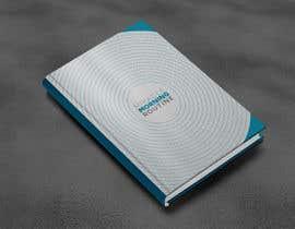 Nro 27 kilpailuun Design a Journal (Cover + Page) for Print käyttäjältä mdfhossain