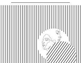 Nro 5 kilpailuun Design a Journal (Cover + Page) for Print käyttäjältä MIshaalBajwa
