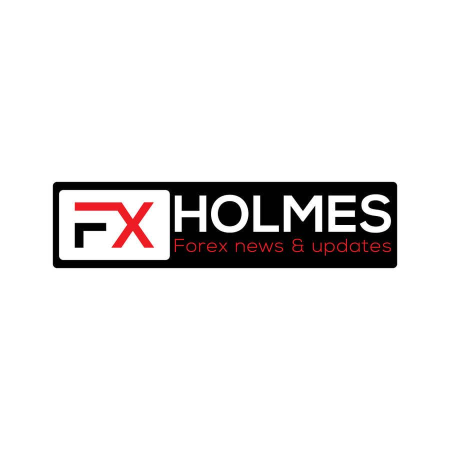 Contest Entry #                                        145                                      for                                         Logo for Forex news site