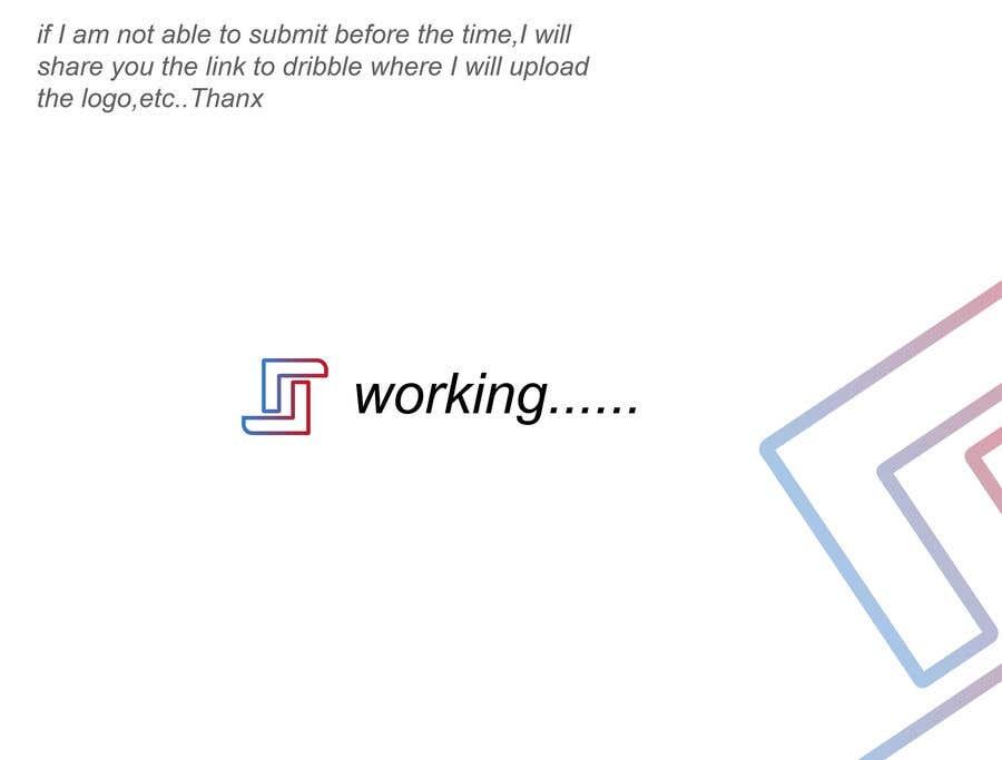 Kilpailutyö #                                        3                                      kilpailussa                                         Create a logo for Upspring