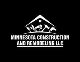 #790 for Help Me Design an AWESOME Logo for construction company! by KleanArt