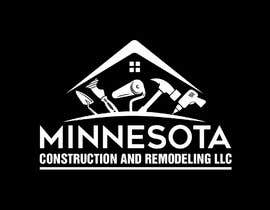 #854 for Help Me Design an AWESOME Logo for construction company! by KleanArt