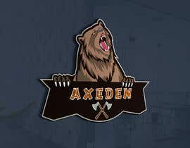 #91 untuk Need a drawing converted to an Logo Graphic oleh Nazeem247