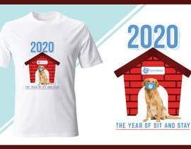 AfnanMK3 tarafından T-shirt Design için no 117