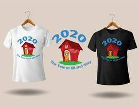 ehsansojib003 tarafından T-shirt Design için no 71