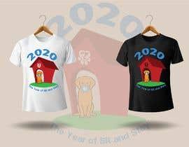 ehsansojib003 tarafından T-shirt Design için no 73
