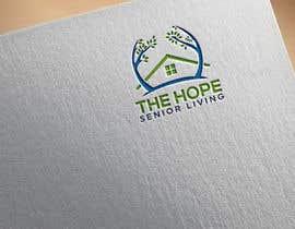 #273 for Logo Design - 25/09/2020 16:09 EDT by msthelenakhatun3