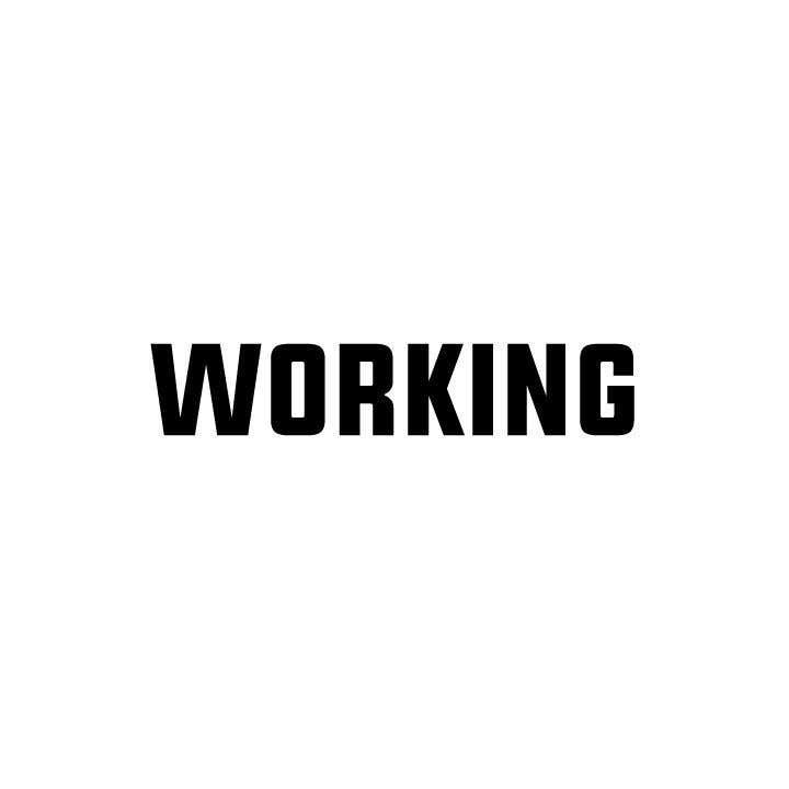 Penyertaan Peraduan #                                        24                                      untuk                                         Animated Logo