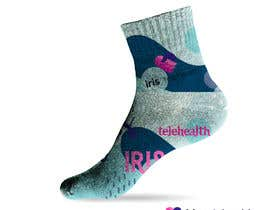 #10 для Branded Socks от alomgirbd001