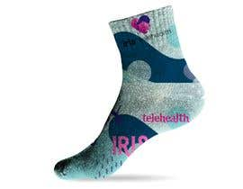 #11 для Branded Socks от alomgirbd001