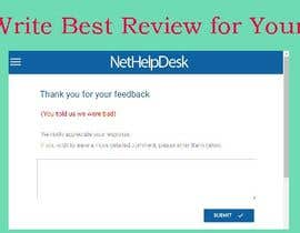 #40 for Need Site Reviews af buddhu52