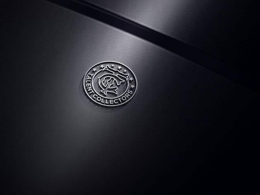 Proposition n°                                        216                                      du concours                                         Design a Logo - 25/09/2020 23:16 EDT